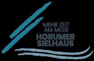 Horumer Sielhaus